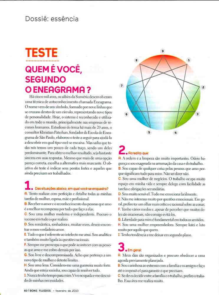 dossie_essencia_pg5.jpg