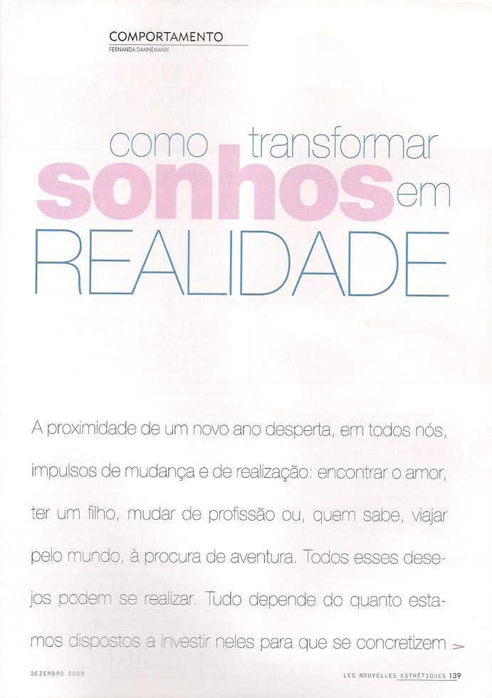 nouvelles_112_como_trans_sonhos_em_reali