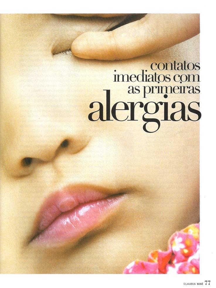 alergias2.jpg