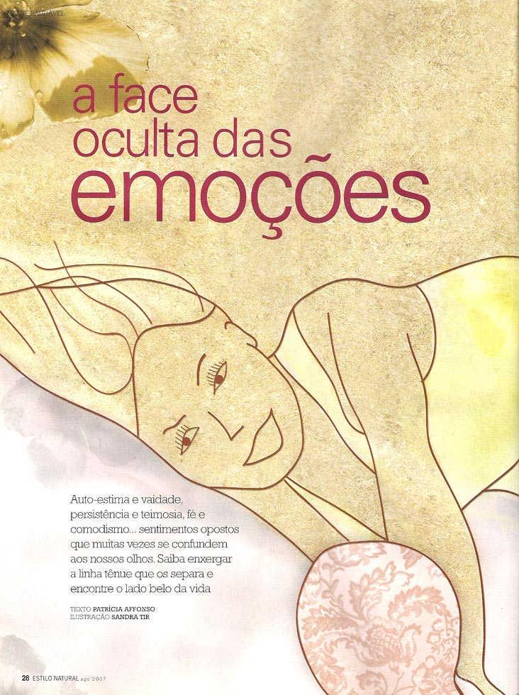estilo_natural_47_a_face_oculta_das_emoc