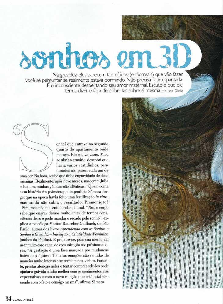 sonhos3d1.jpg