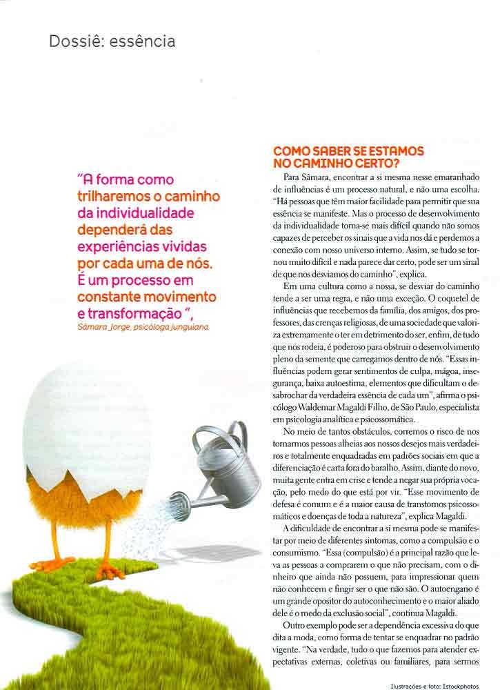 dossie_essencia_pg3.jpg