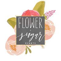 flower+sugar-01.jpg