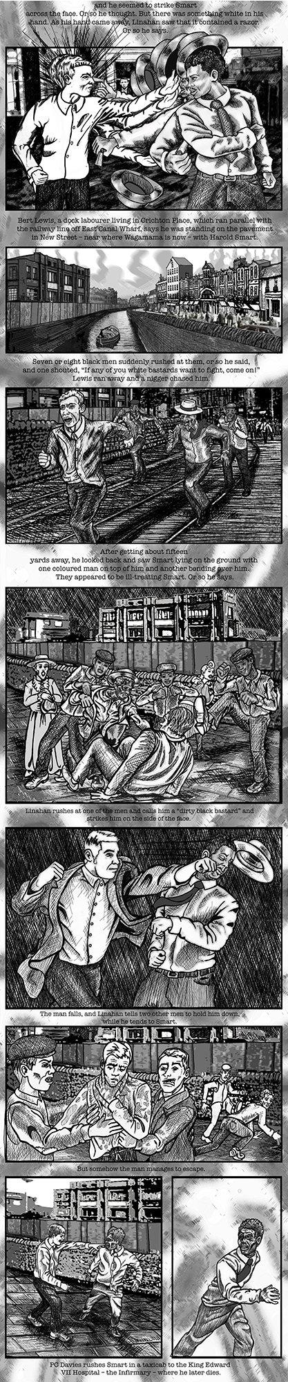 Page02-Strip2.jpg