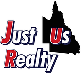 just us realty Logo PNG.png