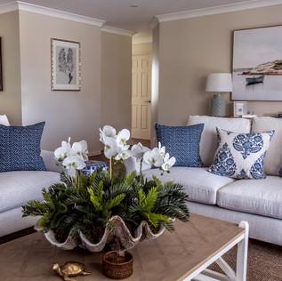 Retirement Living - Display Home 2