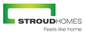 stroud homes logo.PNG