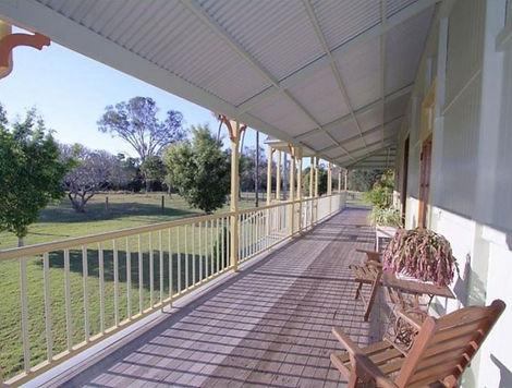 homestead image.JPG