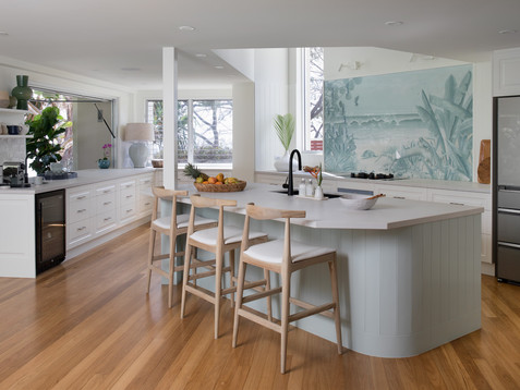 How to keep your Coastal Chic Clean