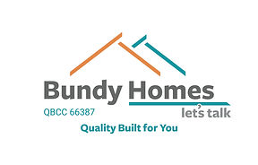 Bundy_Homes_Logo_2018-09.jpg