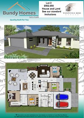 JRZ Lot 2_image.PNG