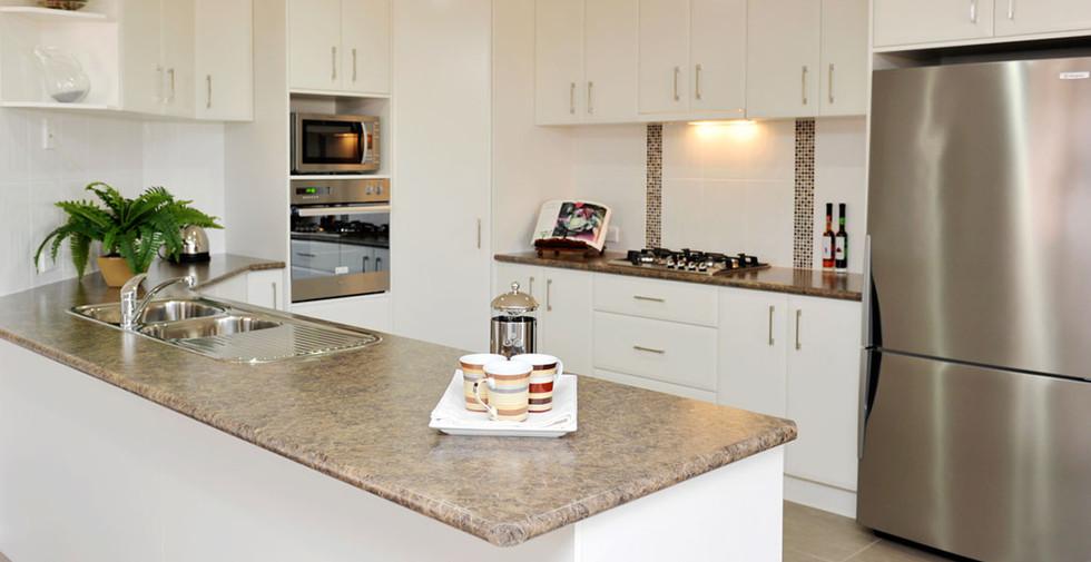display_shepp_kitchen.jpg