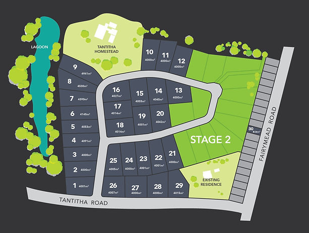 Site Plan Updated jpeg.jpg