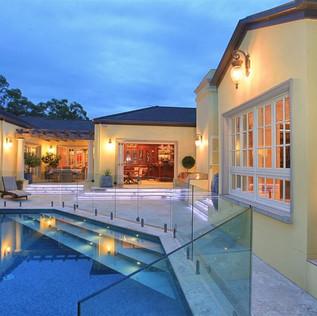 Bundaberg Residence
