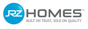 JRZ Homes Logo latest.jpg