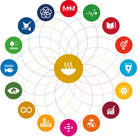 SDG2circle graphic.png