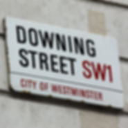 Downing%20street%20_edited.jpg