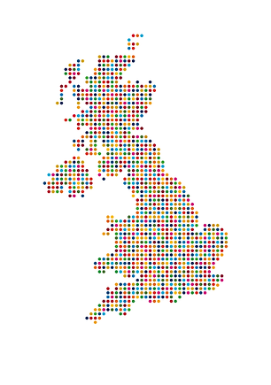 UKSSD-UK-graphic.png