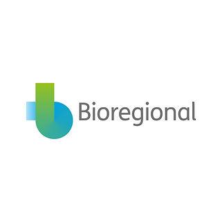 Bioregional.jpg