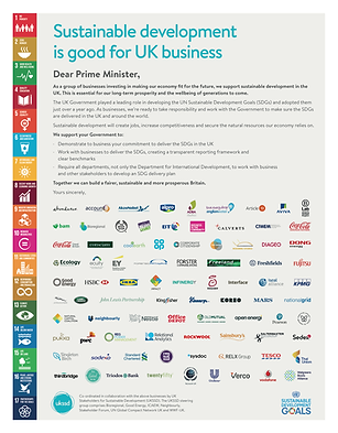 UKSSD-Open-Letter-to-PM-re-SDGs Full Let