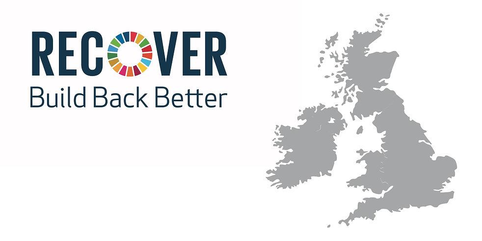 buildbackbetter logo.jpg