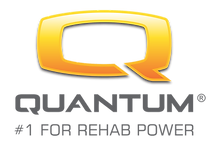 quantum_logo (1).png