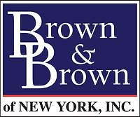 Brown and Brown logo.png