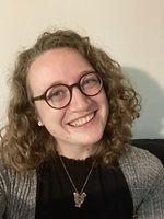 Sophie Poost