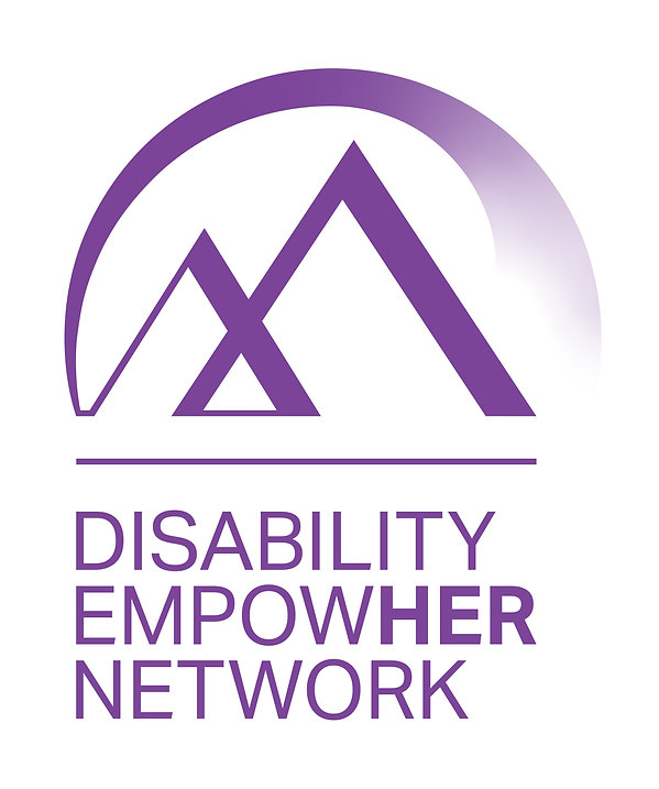 DisabilityEmpowHerNetwork-logo-fulllocku