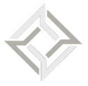 artisan_edited_edited.png