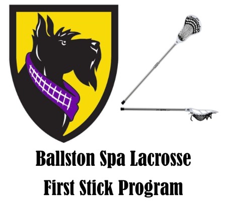 First Stick Pic.PNG