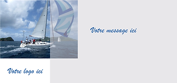 n°14 voilier bleu clair.png