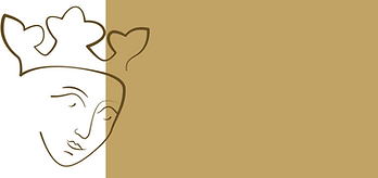 picto aliénor fonds beige tête brune.png