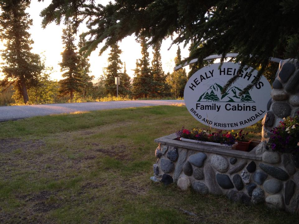 Healy Cabins sign.PNG