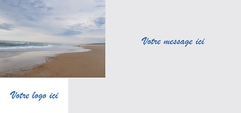 n°15 plage atlantique.png