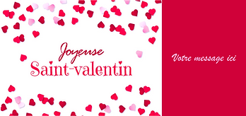 n°4 Joyeuse St Valentin.png