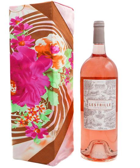 """Coffret Magnum """"Bordeaux Rosé"""""""