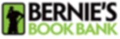 BBB LogoTag Horizontal CMYK_WGB_NoSig_JP