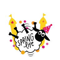 thumbnail_Springlife_schaapje.png