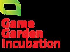 dgg_incubation_logo_small.png