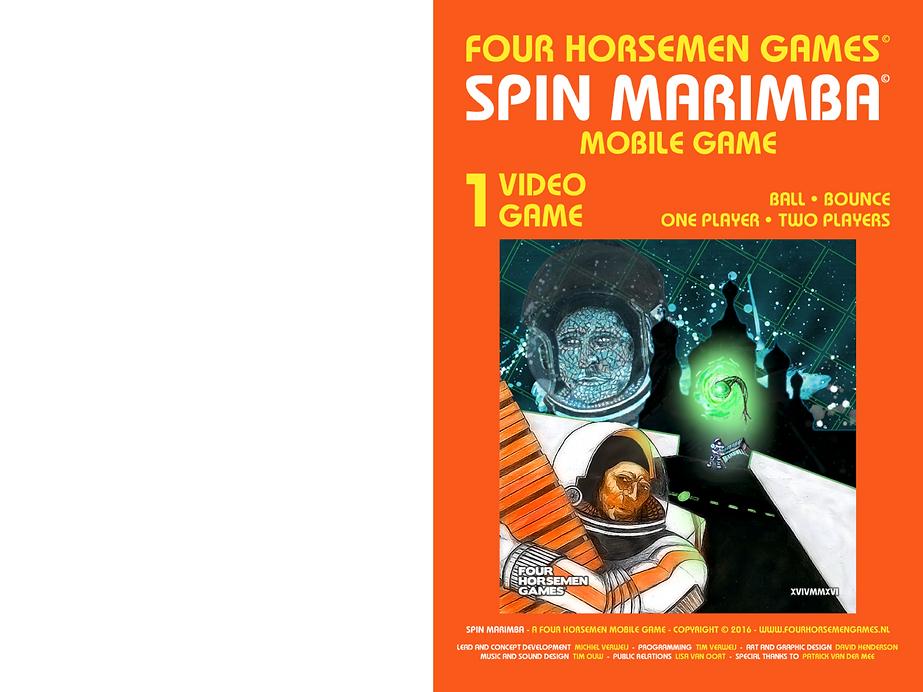 Spin Marimba.png