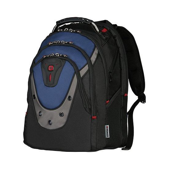 Городской рюкзак Ibex WENGER 600638