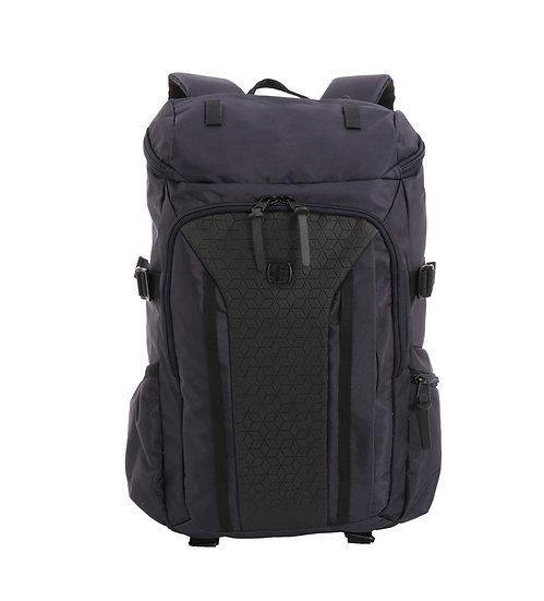 Городской рюкзак WENGER 2717302408