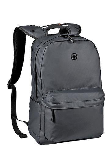 Городской рюкзак WENGER 605032