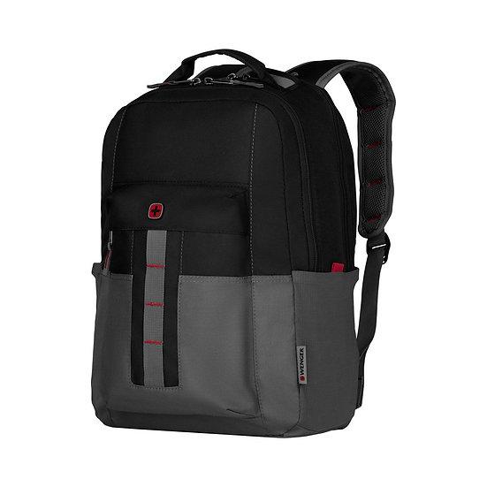 Городской рюкзак Ero Pro WENGER 601901
