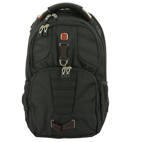 Городской рюкзак WENGER 5903201416