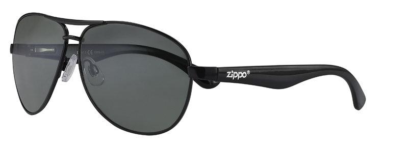 Очки солнцезащитные ZIPPO OB56-03
