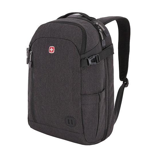 Городской рюкзак WENGER 3555424416