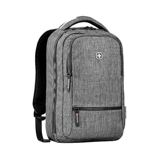 Городской рюкзак WENGER 605023