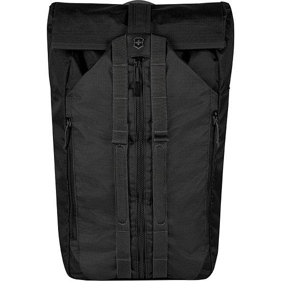 Городской рюкзак VICTORINOX 602635